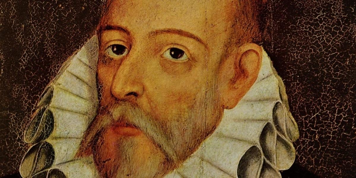 400 Aniversario muerte de Miguel de Cervantes
