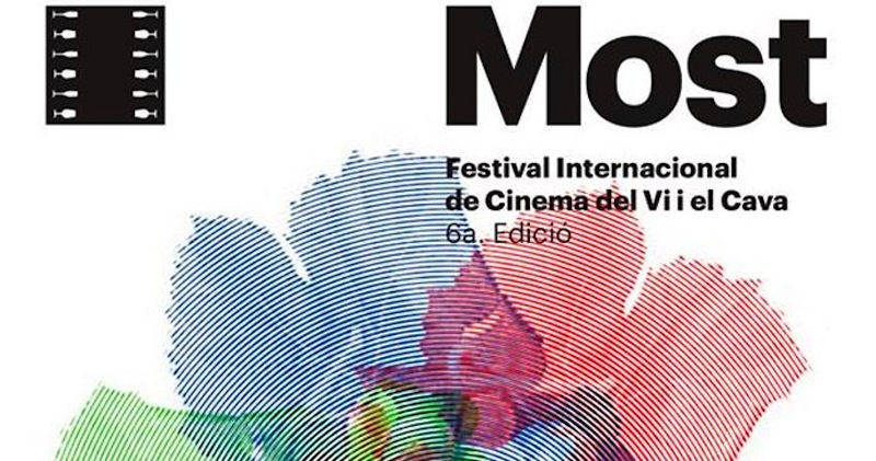 most-festival-2016