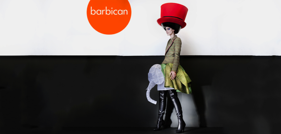 the_vulgar_barbican