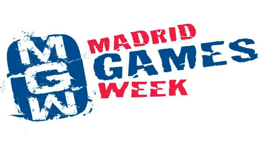 madrid-games-week-2016