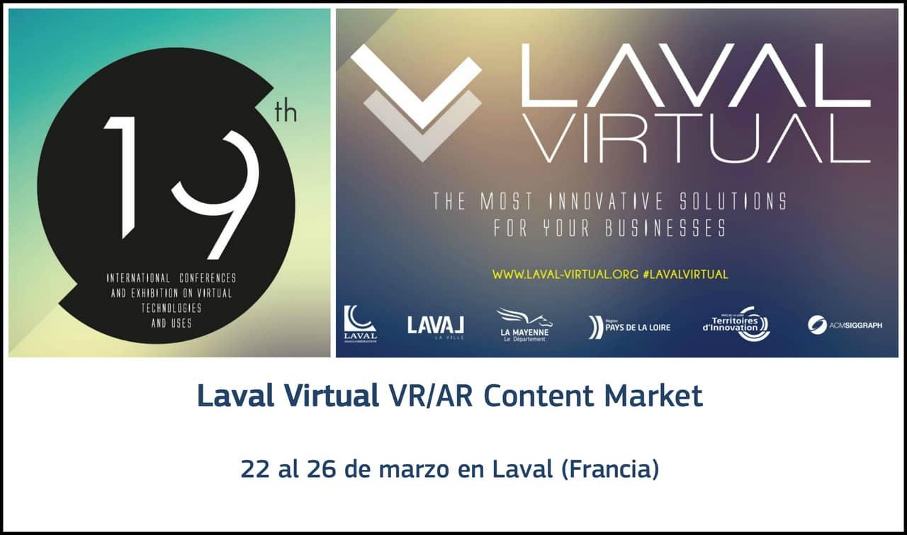 Lava_Virtual 2017
