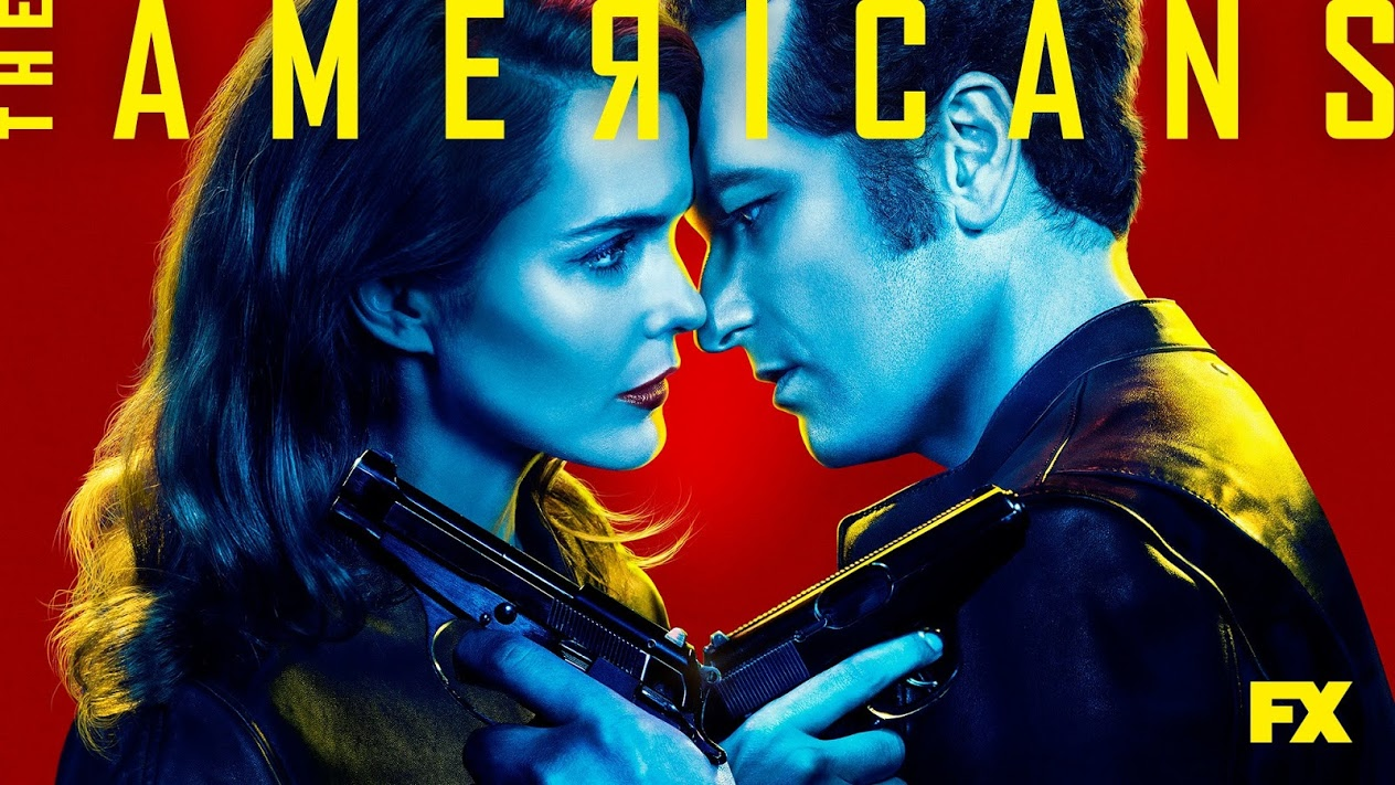 The-Americans17