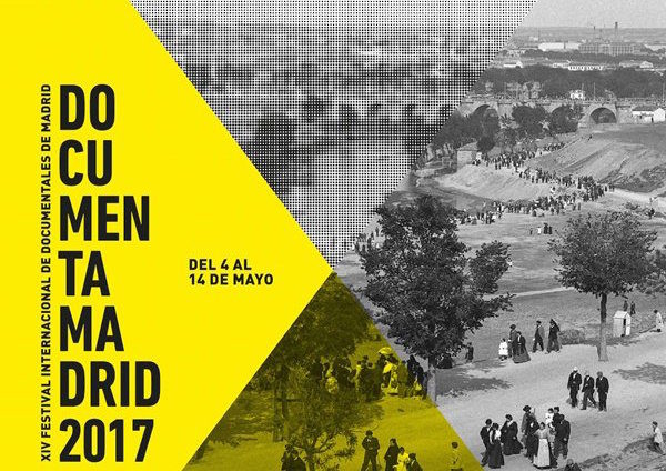 documenta_madrid2017