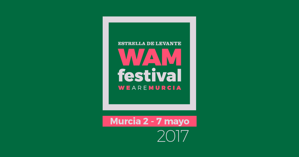 we-are-murcia-2017