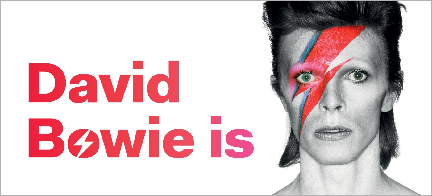 david-bowie-is-barcelona