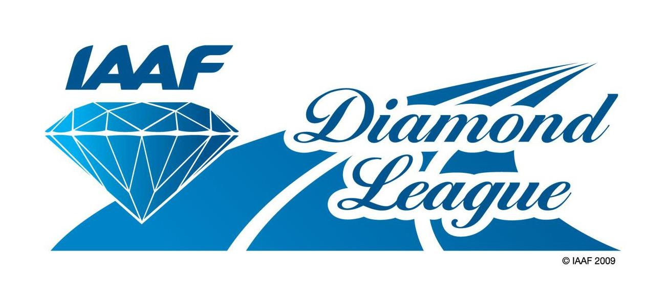 DIAMOND LEAGUE 2017