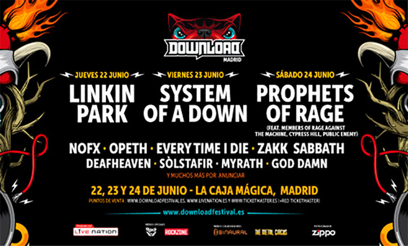 download-festival-madrid