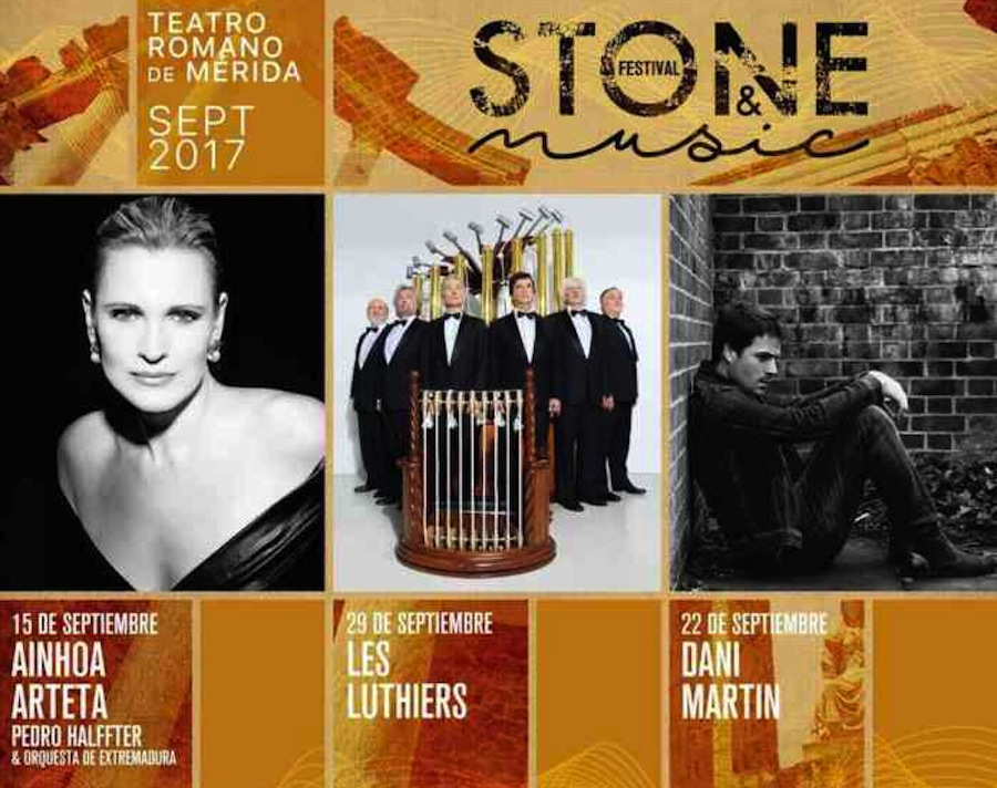 stone-and-music-festival 2017